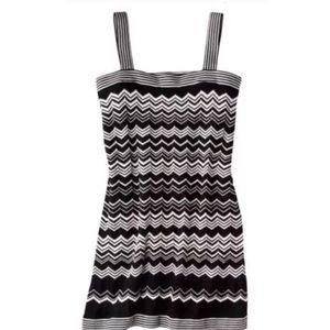 Missoni for Target Tank Dress